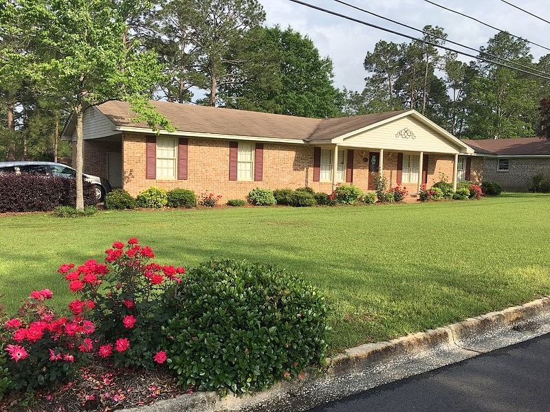 3 Bedrooms / 2 Bathrooms - Est. $947.00 / Month* for rent in Tifton, GA