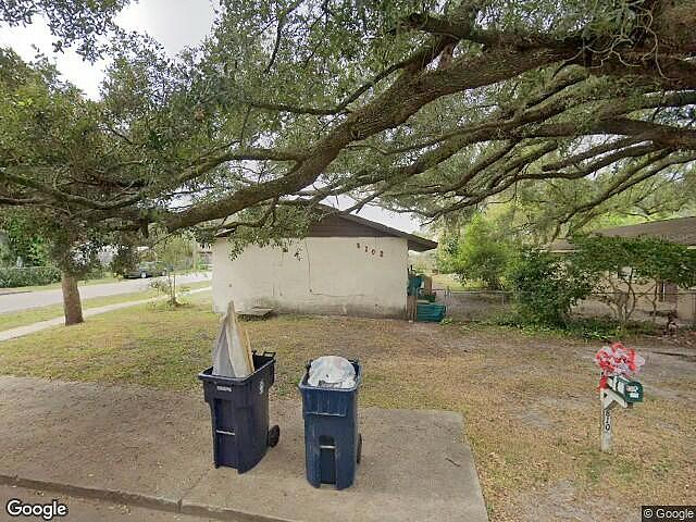 5 Bedrooms / 2 Bathrooms - Est. $834.00 / Month* for rent in Tampa, FL