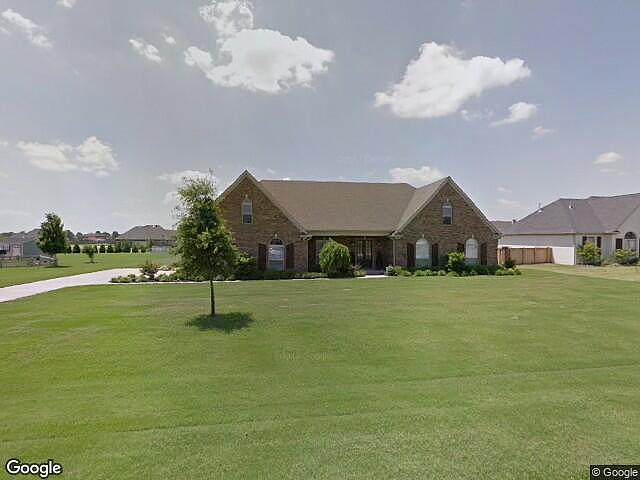 4 Bedrooms / 4 Bathrooms - Est. $3,002.00 / Month* for rent in Marion, AR