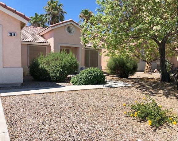 3 Bedrooms / 2 Bathrooms - Est. $1,868.00 / Month* for rent in North Las Vegas, NV