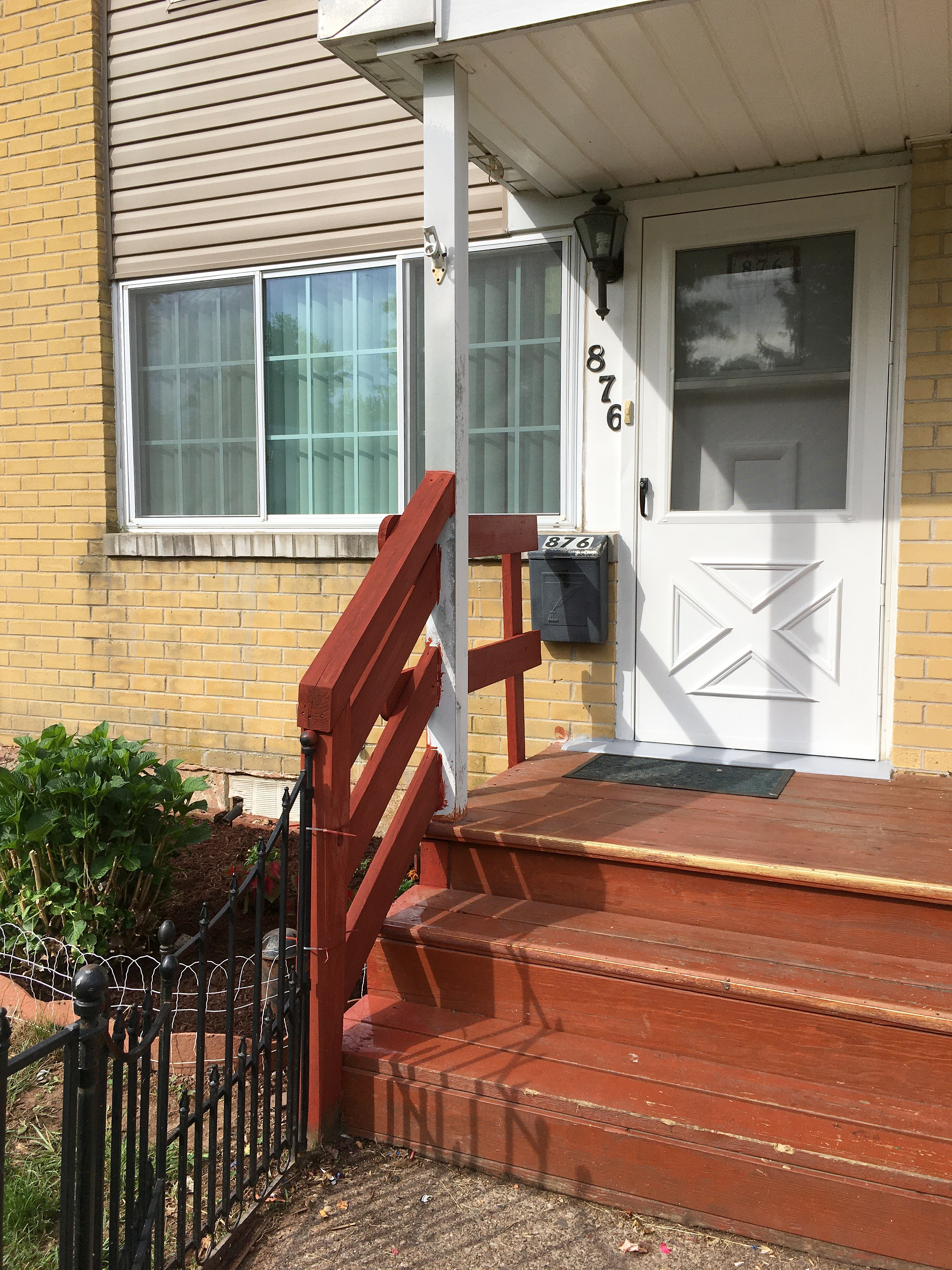 3 Bedrooms / 2 Bathrooms - Est. $1,348.00 / Month* for rent in Lansdale, PA