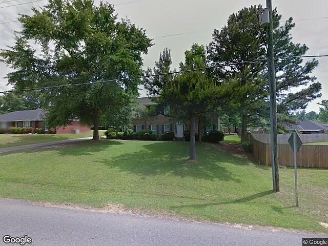 4 Bedrooms / 3 Bathrooms - Est. $1,728.00 / Month* for rent in Tuscaloosa, AL