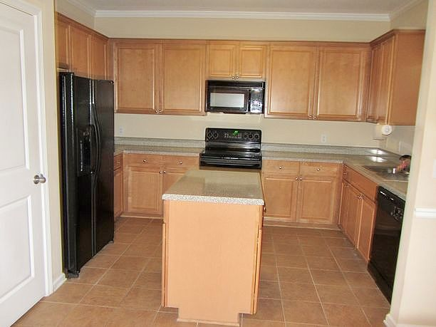 Image of rent to own home in Chattanooga, TN