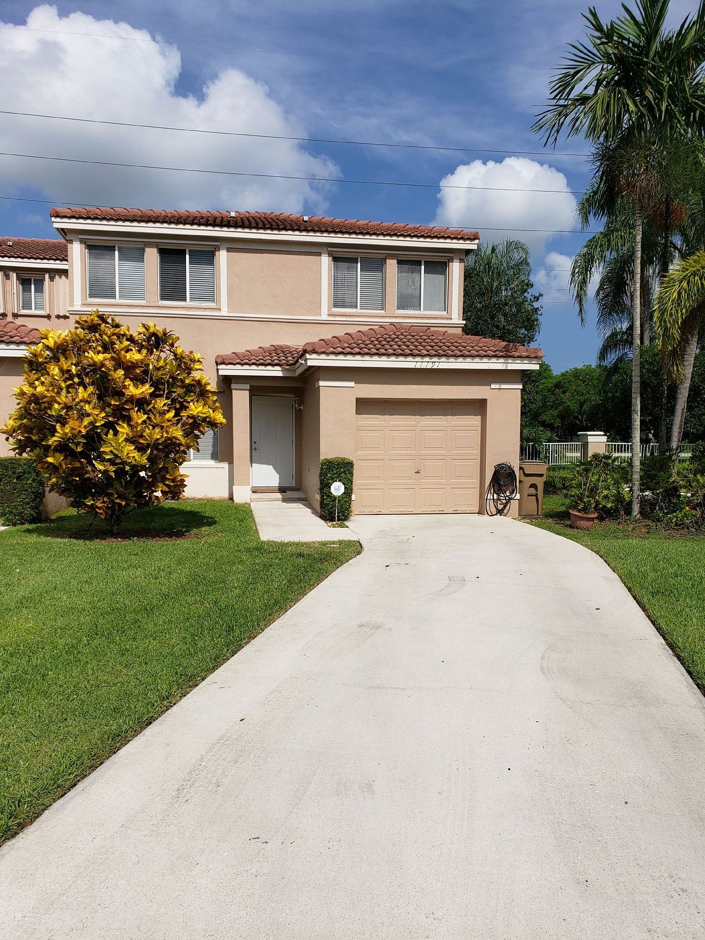 Image of rent to own home in Davie, FL