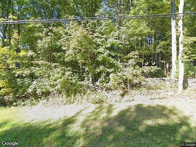 Image of rent to own home in Saugerties, NY