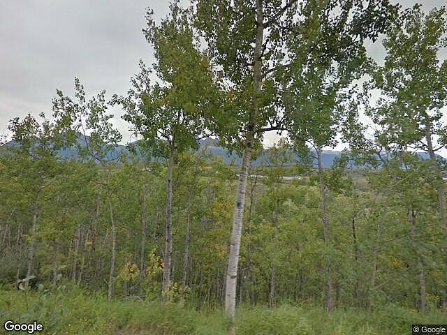Image of rent to own home in Palmer, AK