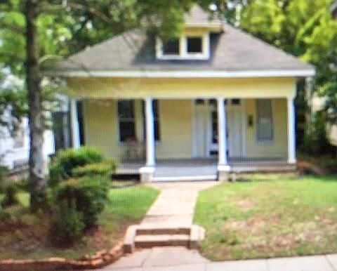 3 Bedrooms / 1.5 Bathrooms - Est. $567.00 / Month* for rent in Shreveport, LA