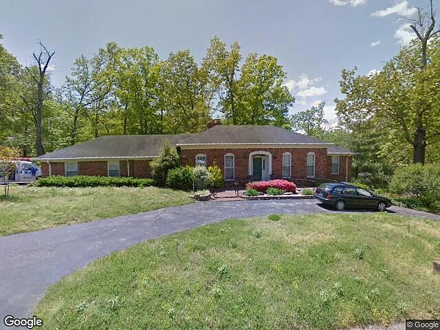 4 Bedrooms / 3 Bathrooms - Est. $1,734.00 / Month* for rent in Poplar Bluff, MO