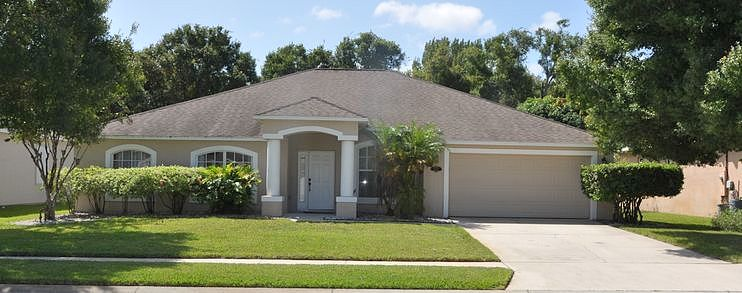 4 Bedrooms / 3 Bathrooms - Est. $2,021.00 / Month* for rent in West Melbourne, FL
