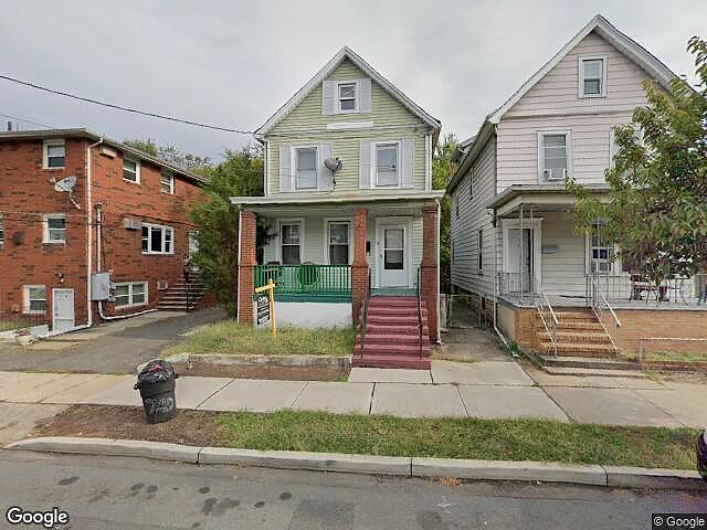 Image of rent to own home in New Brunswick, NJ