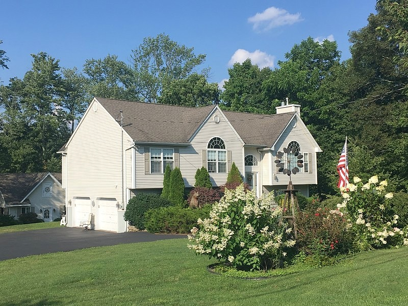 Image of rent to own home in West Milford, NJ