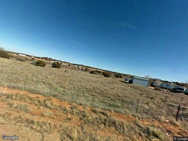 Image of rent to own home in Tucumcari, NM