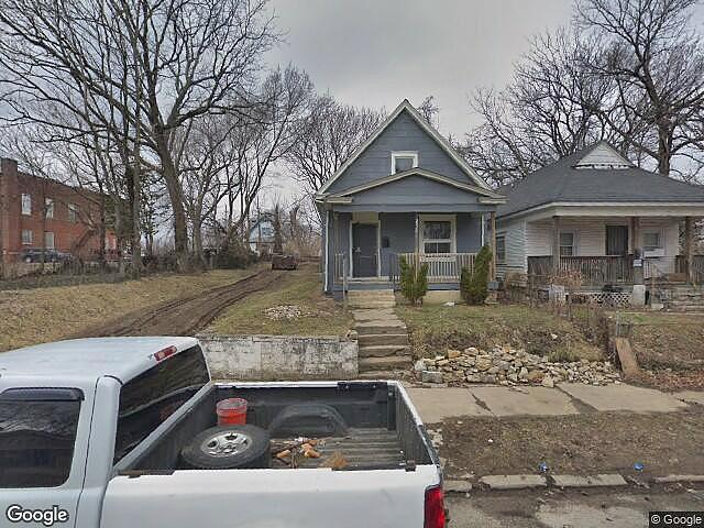 2 Bedrooms / 1 Bathrooms - Est. $133,400.00 / Month* for rent in Kansas City, MO