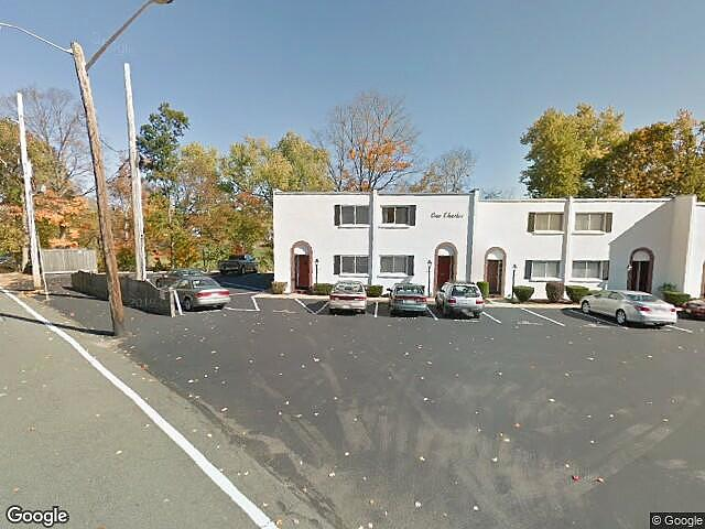 Image of rent to own home in Reading, MA