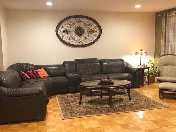 3 Bedrooms / 2.5 Bathrooms - Est. $3,709.00 / Month* for rent in Edison, NJ