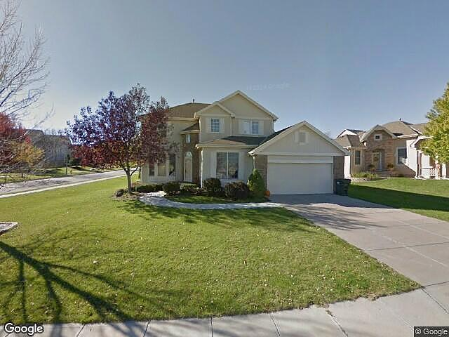 Image of rent to own home in Elkhorn, NE