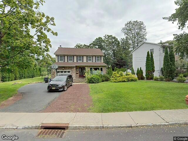 Image of rent to own home in Wharton, NJ