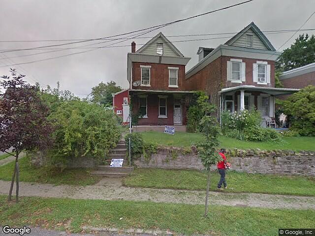 Est. $1,934.00 / Month* for rent in Philadelphia, PA