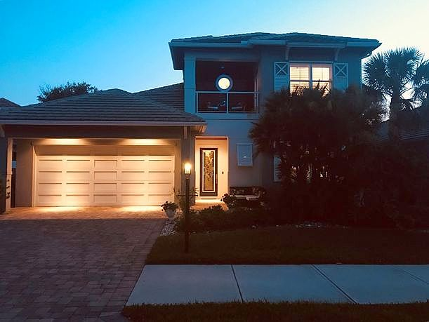 Image of rent to own home in Melbourne Beach, FL