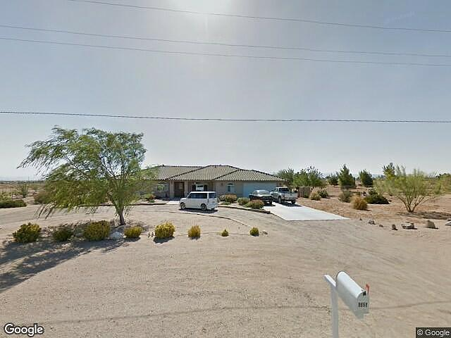 Image of rent to own home in Phelan, CA