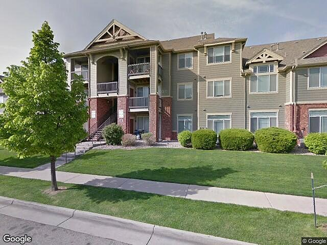 Image of rent to own home in Fort Collins, CO