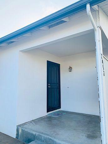 3 Bedrooms / 2 Bathrooms - Est. $1,501.00 / Month* for rent in Visalia, CA