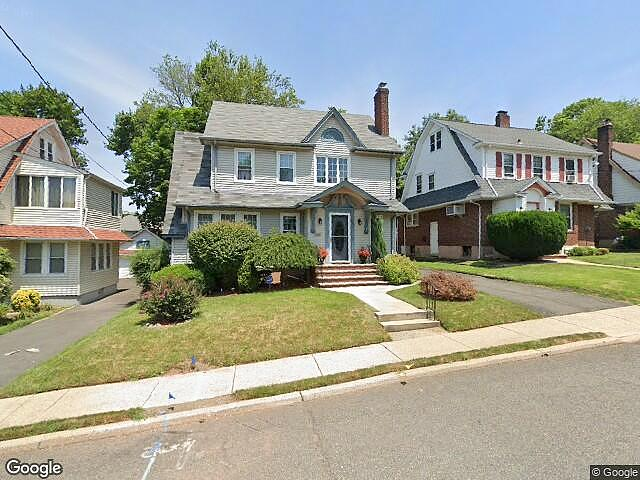 Image of rent to own home in Teaneck, NJ