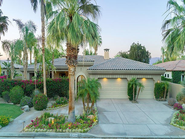 Image of rent to own home in Indian Wells, CA