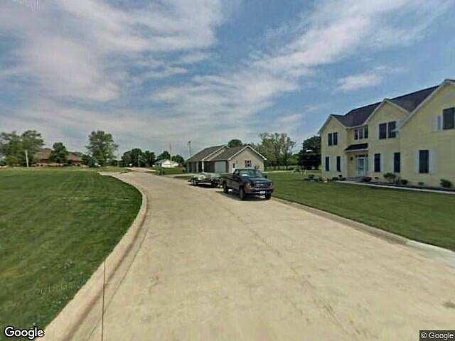 4 Bedrooms / 4 Bathrooms - Est. $1,801.00 / Month* for rent in Brookfield, MO