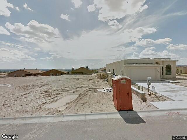 3 Bedrooms / 2 Bathrooms - Est. $1,307.00 / Month* for rent in Las Cruces, NM