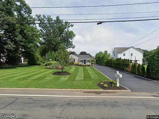 Image of rent to own home in Blauvelt, NY