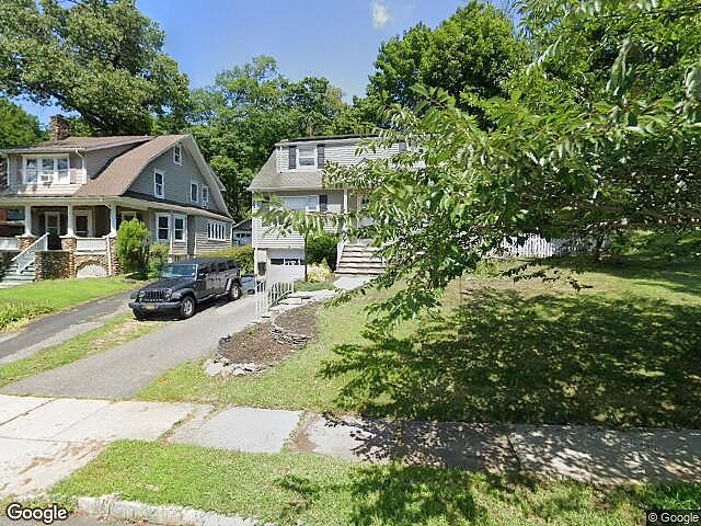Image of rent to own home in Caldwell, NJ