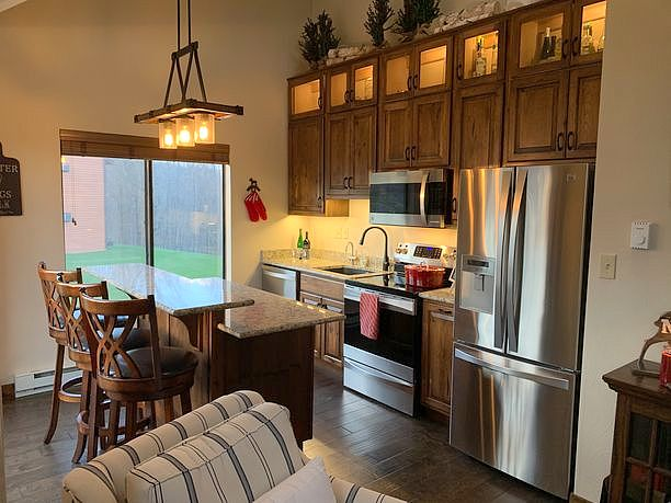Image of rent to own home in Champion, PA