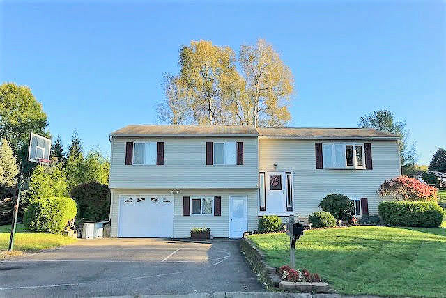 Image of rent to own home in Apalachin, NY
