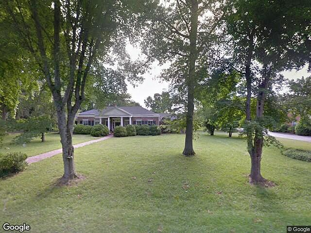 Image of rent to own home in Gallatin, TN