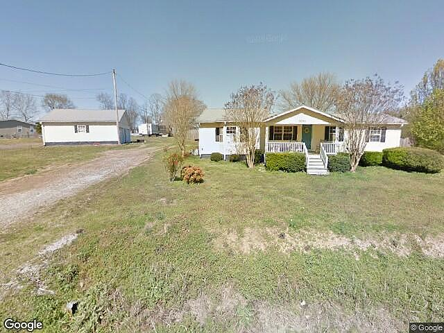 2 Bedrooms / 2 Bathrooms - Est. $854.00 / Month* for rent in Toney, AL