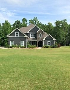 Image of rent to own home in Cecil, AL
