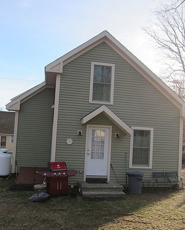Image of rent to own home in Higganum, CT