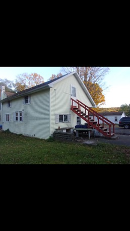 Image of rent to own home in Trumansburg, NY