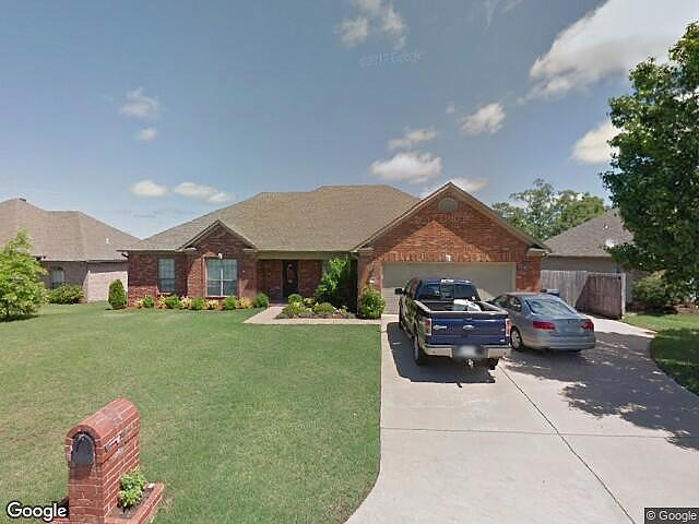 Houses For Rent In Conway Ar Rentdigscom Page 6