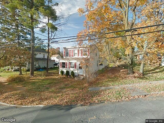 Houses For Rent In Newburgh Ny Rentdigs Com
