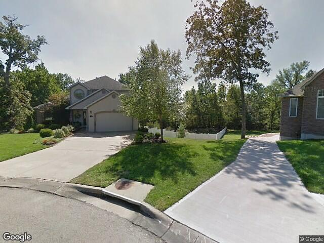 4 Bedrooms / 4 Bathrooms - Est. $2,973.00 / Month* for rent in Warrensburg, MO