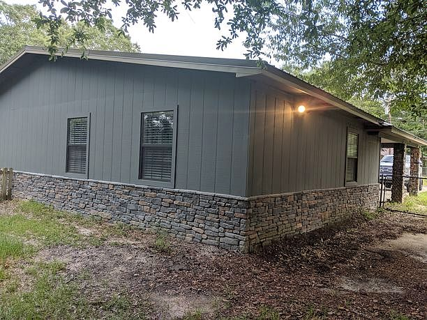 3 Bedrooms / 2 Bathrooms - Est. $1,261.00 / Month* for rent in Enterprise, AL