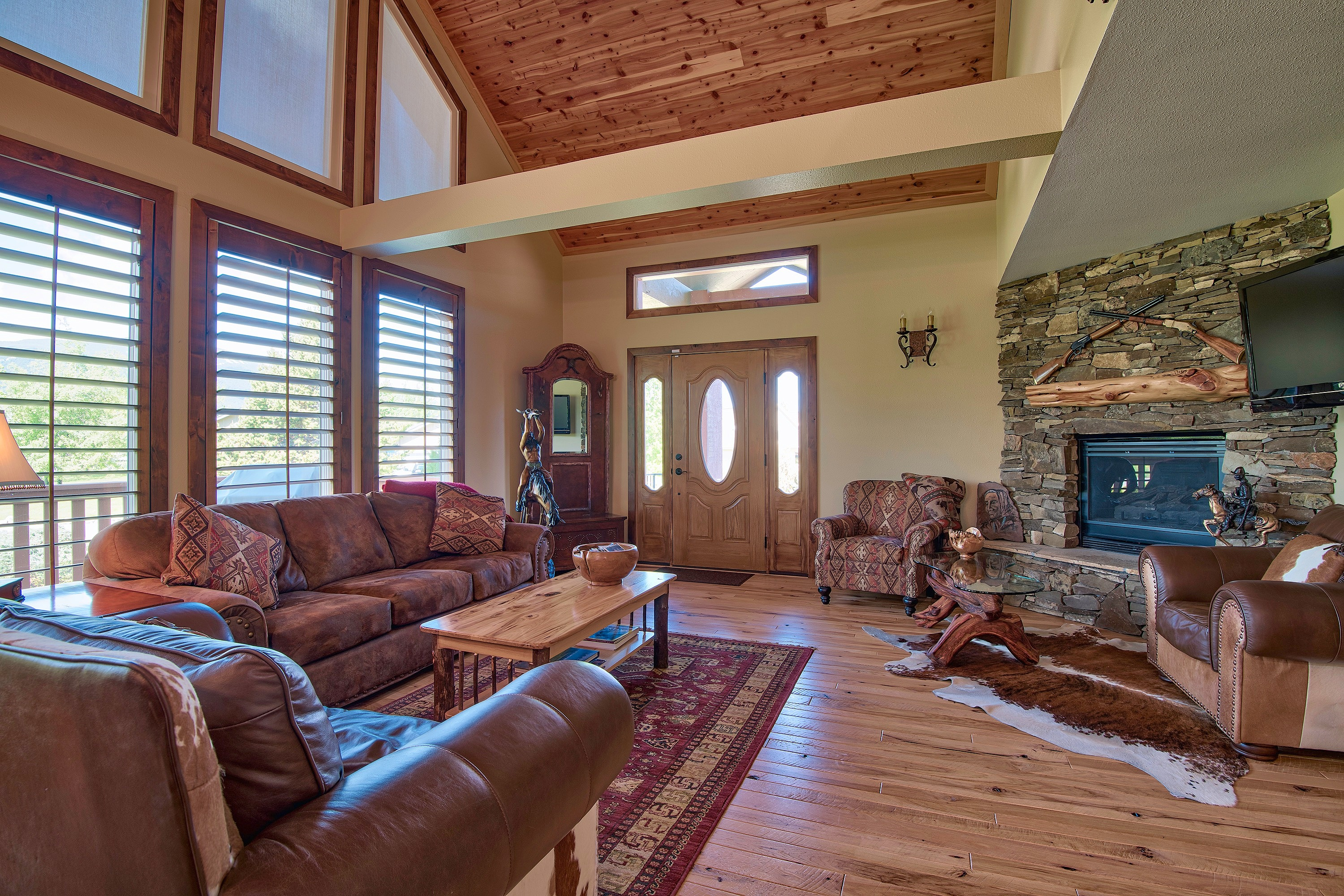 Image of rent to own home in Red Lodge, MT