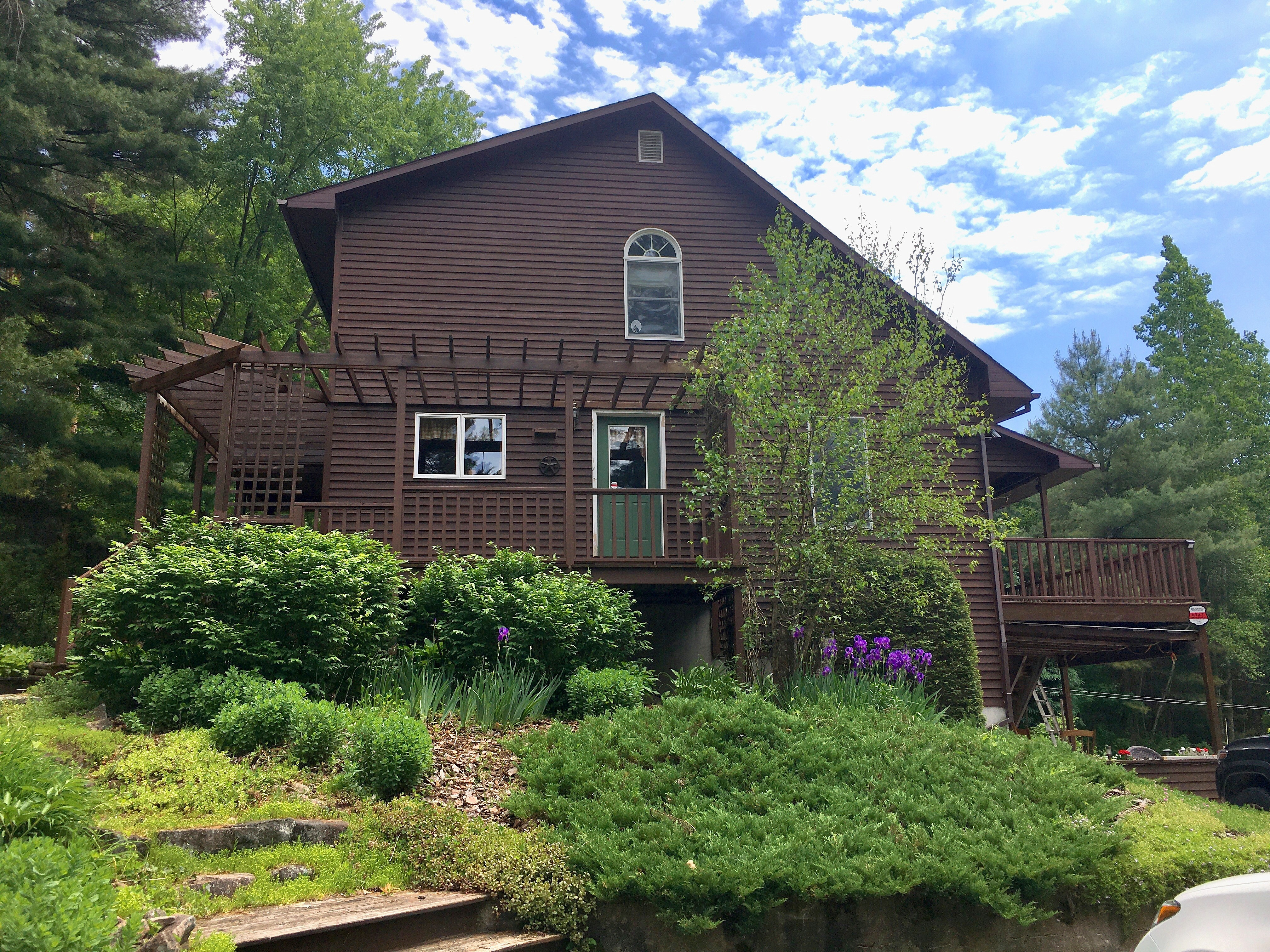 Image of rent to own home in Lowville, NY