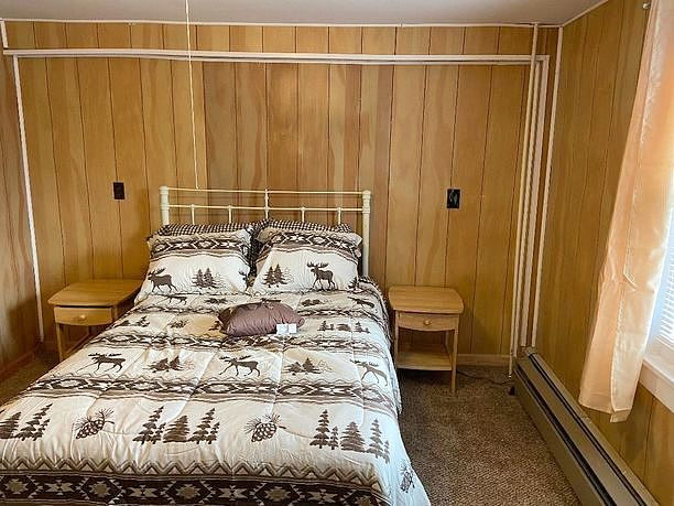 3 Bedrooms / 1 Bathrooms - Est. $550.00 / Month* for rent in Windham, NY