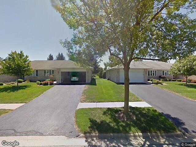 Houses For Rent In Rockford, IL