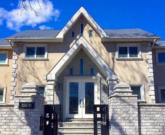 Image of rent to own home in Bayside, NY