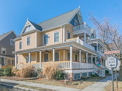 Image of rent to own home in Ocean Grove, NJ