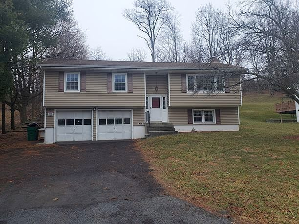 Image of rent to own home in Fishkill, NY